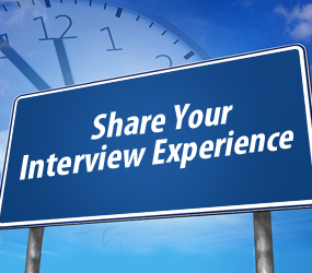 US Clinical Experience (USCE): What Counts and What Doesn't
