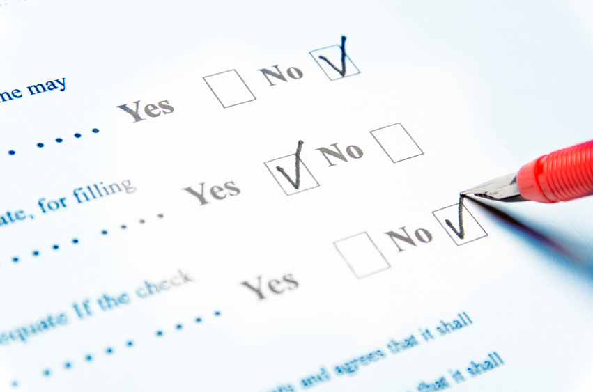 USMLE Step 3 Before Application: Yes or No?   Match A Resident