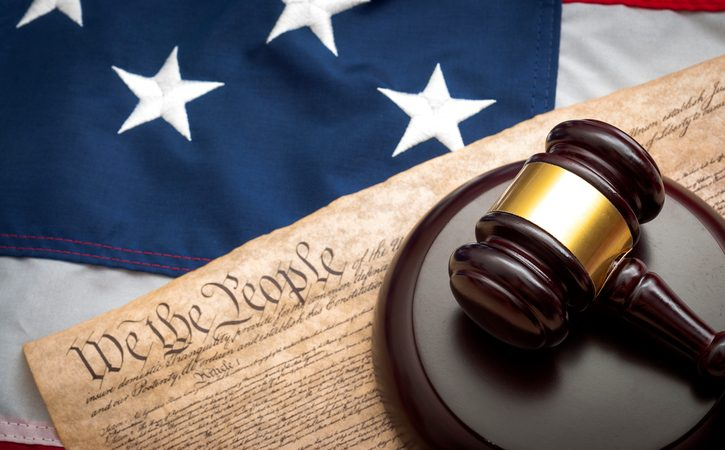 Travel Ban Lifted by US Federal Court