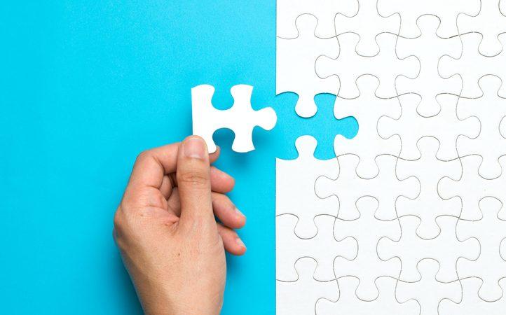 Understanding Inclusive Program Requirements Lists