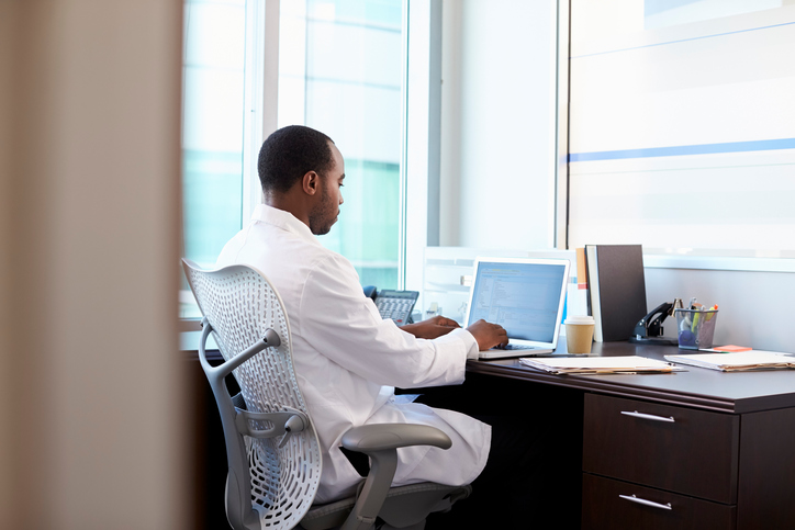 Complete Guide To Contacting Residency Programs Directly Match A