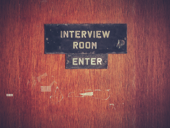 The Five Steps to the Best Residency Interview Preparation