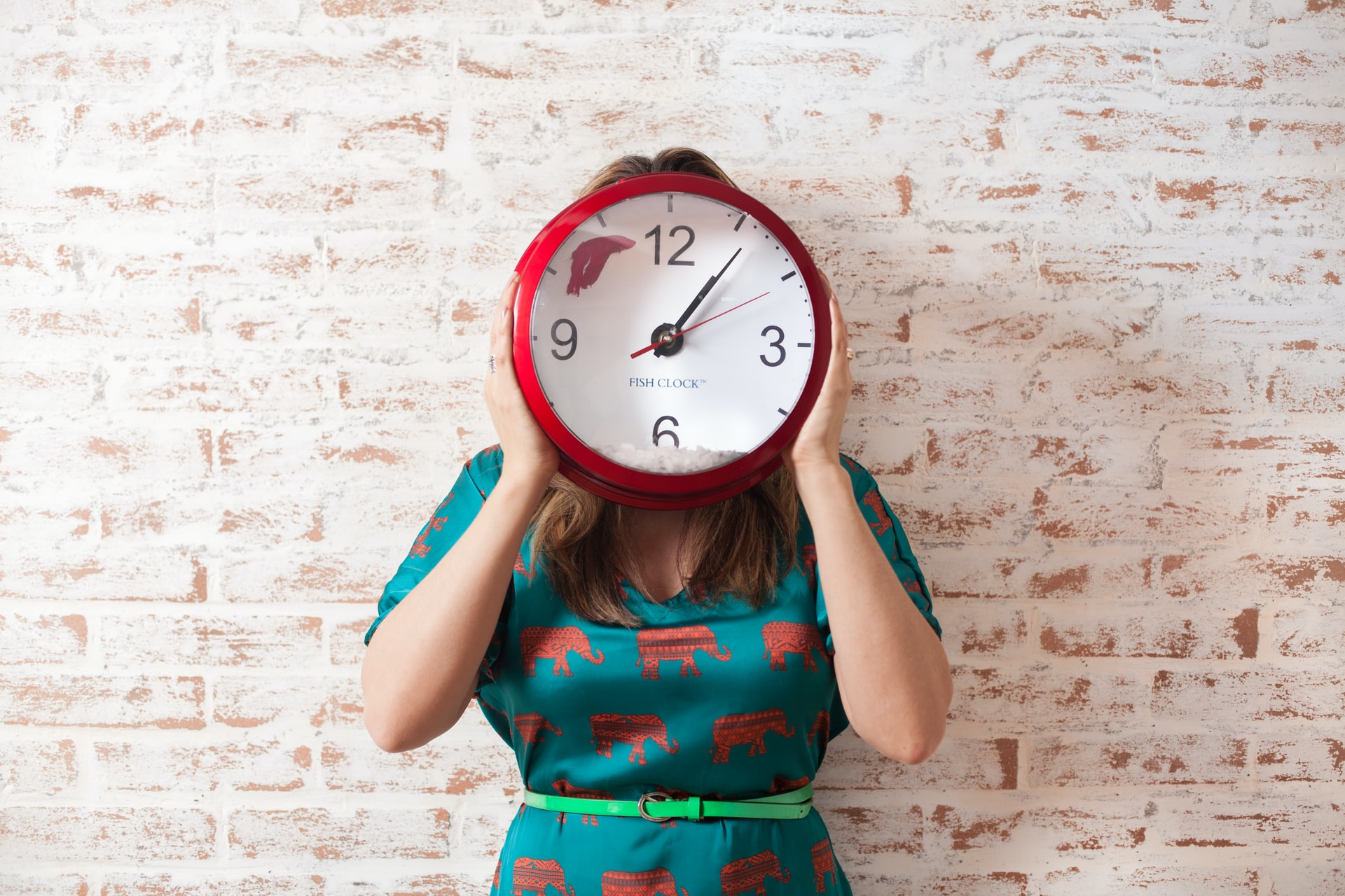 Residency Application Timeline and Checklist